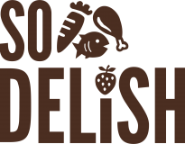 so-delish-logo-stacked-brown-copy